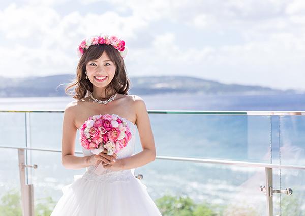 花嫁さんトータルプラン
